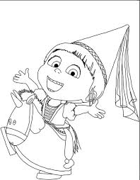 34 coloring pages images coloring pages