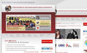 membuat website film online pasang iklan gratis jual jasa