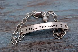 bracelet love you images Similiar i love you bear keywords good morning love quotes by jpg