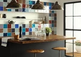 kitchen colour scheme ideas backsplash colourful tiles kitchen kitchen colour schemes