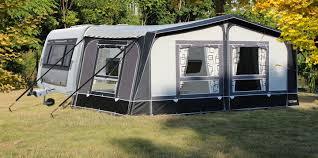 Hobby Caravan Awnings Cayman Awning Uk Caravans Ltd
