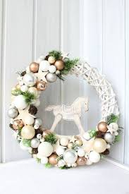 for doors christmas decorations pinterest doors wreaths