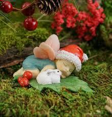 Miniature Gardening Com Cottages C 2 Miniature Gardening Com Cottages C 2 Fairy Garden Miniatures And Supplies Fun For Every Imagination