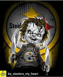 Steel Curtain Football Best 25 Steelers Images Ideas On Pinterest Steelers Football