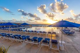 thanksgiving thanksgiving astonishing all inclusive vacation