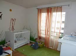 amenager une chambre pour 2 aménager une chambre pour 2 enfants décoration