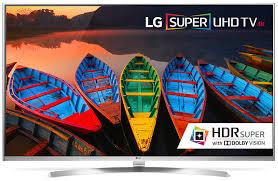 target black friday tv deals 55 inch lc amazon com lg electronics 60uh8500 60 inch 4k ultra hd smart led