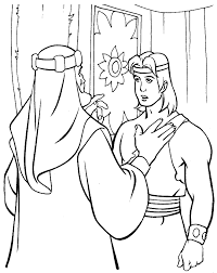 new mormon coloring pages best coloring pages 2273 unknown