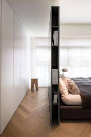 home design room divider ideas 5 diy plastic bottles upcycle 81 charming room divider ideas for bedroom home design