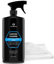 home products to clean car interior shop cleaning kits