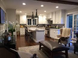 Design My Own Kitchen Kitchen And Bath Showroom Design My Own Kitchen 84 Lumber Kitchen