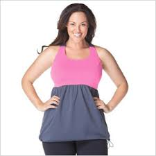 get your body back cute workout clothes for young moms