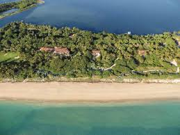 celine dion private island for sale in south florida curbed miami
