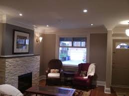 Home Interior Painting Cost Interior Design Fresh Interior Painting Toronto Home Design
