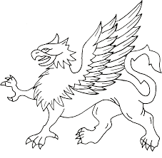 problems with vectorizing black and white line drawings
