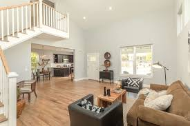 ways to increase home value 3 more ways to increase your home s value jim lea s team