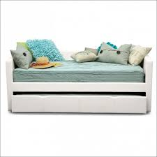 bedroom designs ideas for small daybed with trundle ikea regarding