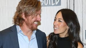 chip joanna gaines chip and joanna gaines are reopening the original magnolia market