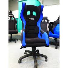 mirco rs2 extreme office chair and gaming seat gsm sport seats