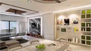 Interior Design s Malaysia Home