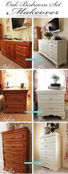 Best  Bedroom Furniture Ideas On Pinterest Grey Bedroom - Bedroom furniture ideas