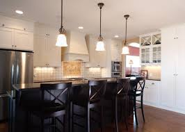 kitchen remodelling ideas 7 great ideas for kitchen remodelling home improvement community