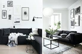 home decor tumblr black home decor ating massicom black and white home decor tumblr