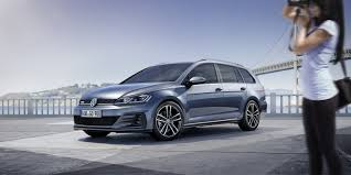 volkswagen variant 2015 download 2017 volkswagen golf gtd variant oumma city com