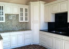 ideas for white kitchen cabinets white cabinets kronista co