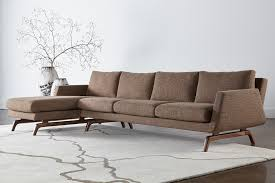 creative accents rugs my beautiful home by american leather