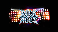 rock of ages tickets event dates u0026 schedule ticketmaster com