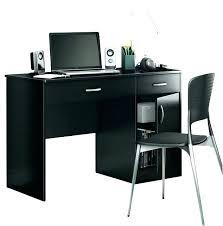 Tms Corner Desk Black Corner Computer Desk Black Corner Computer Desk Tms