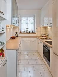 kleine kchen ideen wir renovieren ihre küche kleine schmale kueche