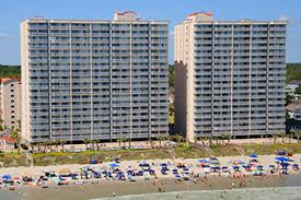 2 bedroom condos in myrtle beach 2 bedroom condos myrtle beach condo grand strand rental