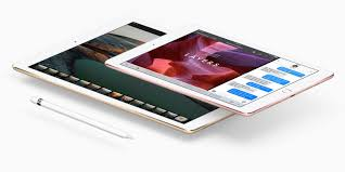 home design 3d gold itunes 9to5toys last call 13 u2033 macbook air 199 off itunes 100 gift