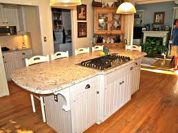 granite countertop cabinets to go replace p trap under sink