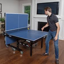 joola inside table tennis joola inside table tennis table l58 in wow home interior design