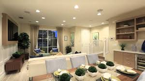 Toll Brothers Parkview by The Avendel Ii At Cantera At Gale Ranch Extended Tour Youtube