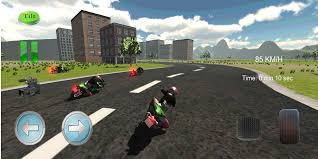 moto race apk moto city racing 3d bike android apps on play