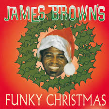 temptations christmas album 22 hours of funky rocking swinging christmas albums