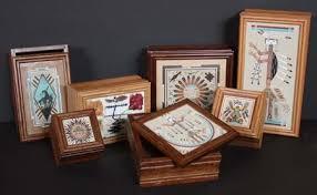 native american navajo arts and crafts wholesale retail
