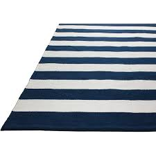 Blue And White Area Rugs Royal Blue Area Rugs Nuloom Lillian Moroccan Trellis Navy Rug