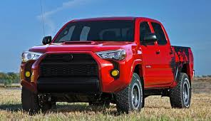 toyota tacoma prices paid toyota beautiful toyota tacoma price blacked out trd road