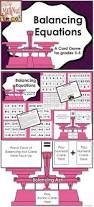 23 best chemical equations images on pinterest physical science