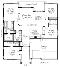 house plans with casitas sunrise mark stewart house plans