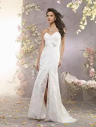 alfred angelo vintage lace wedding dresses zhang bcan weddbook