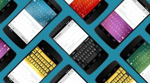 swiftkey apk swiftkey s beautiful keyboard themes are now free on android and