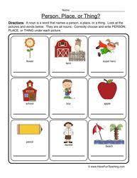 nouns worksheet 4 nouns worksheet worksheets and english