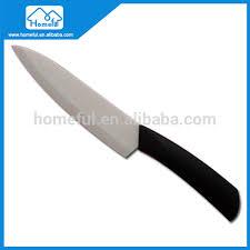 wholesale kitchen knives japanese knife wholesale japanese knife wholesale suppliers and