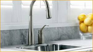 faucet kitchen sink kohler kitchen sinks really encourage kohler kitchen